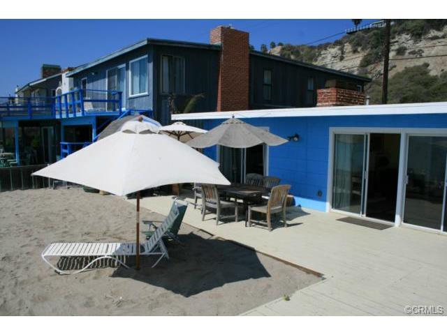 35665 Beach Road