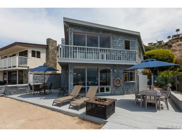 35595 Beach Road